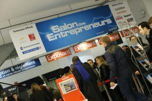 31898_salon_des_entrepreneurs