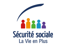 puma securité sociale